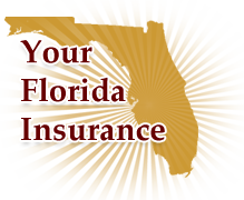 Your Florida Insurance - Coral Springs