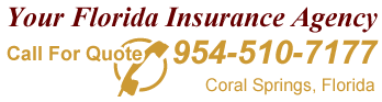 Call For Insurance Quote